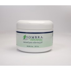 Sombra Gel - Warm Therapy